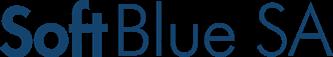 SoftBlue SA